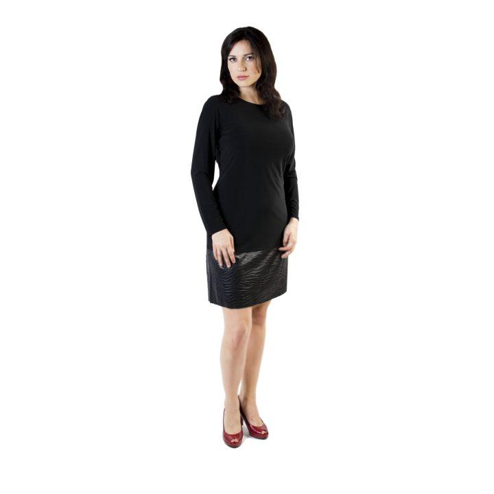 sukienka-codzienna-czarna-ada1