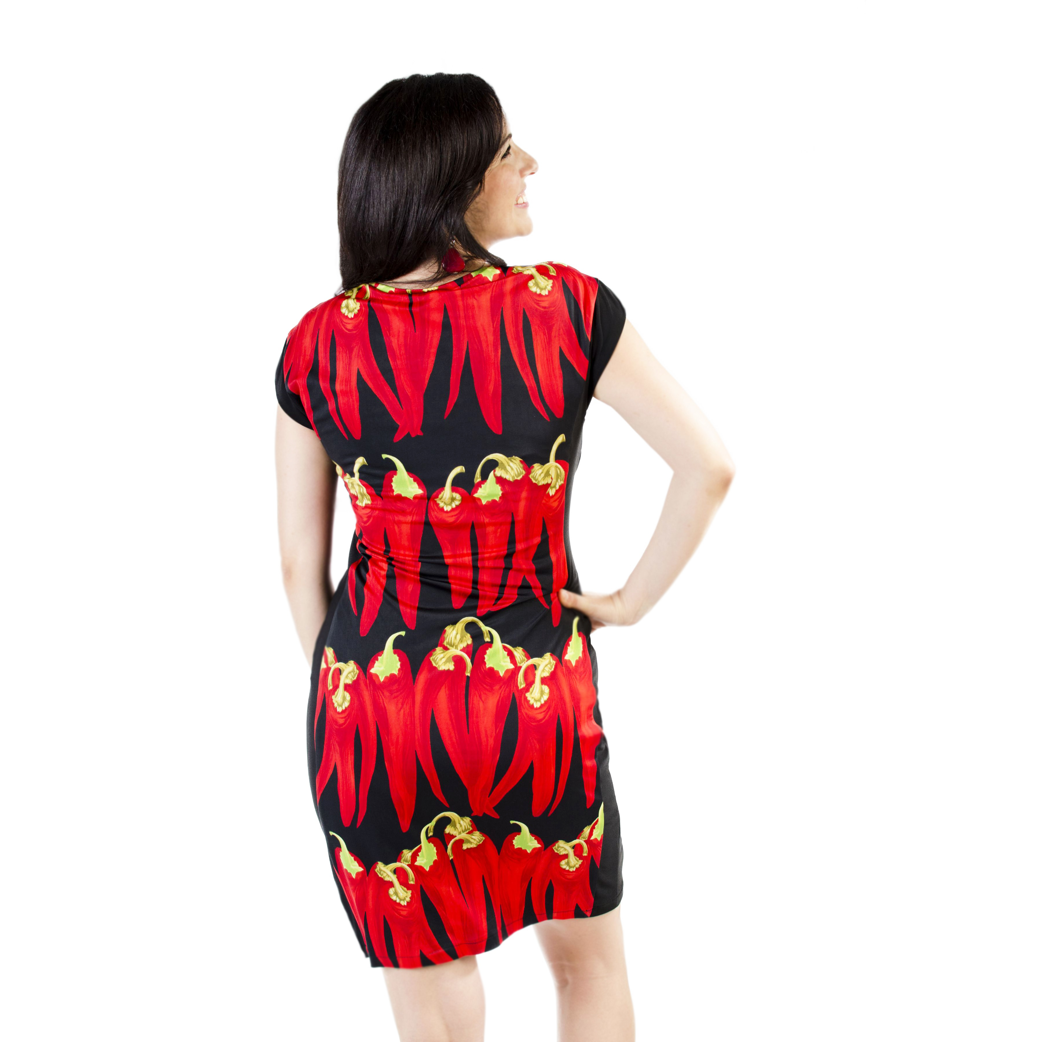 da84fb88ab SUKIENKA DALIA I – Fashion Romantic – Sklep on-line