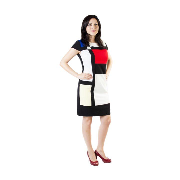 sukienka-codzienna-kolorowa-lara1
