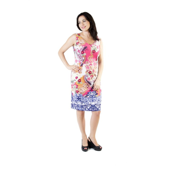 sukienka-codzienna-kolorowa-jasna-luiza1