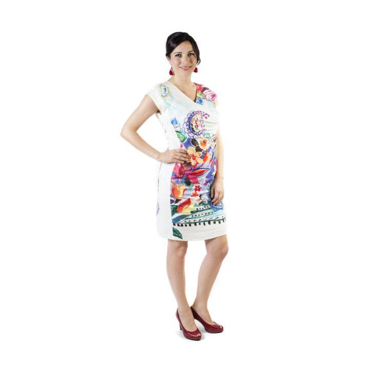sukienka-codzienna-kwiaty-dalia-1