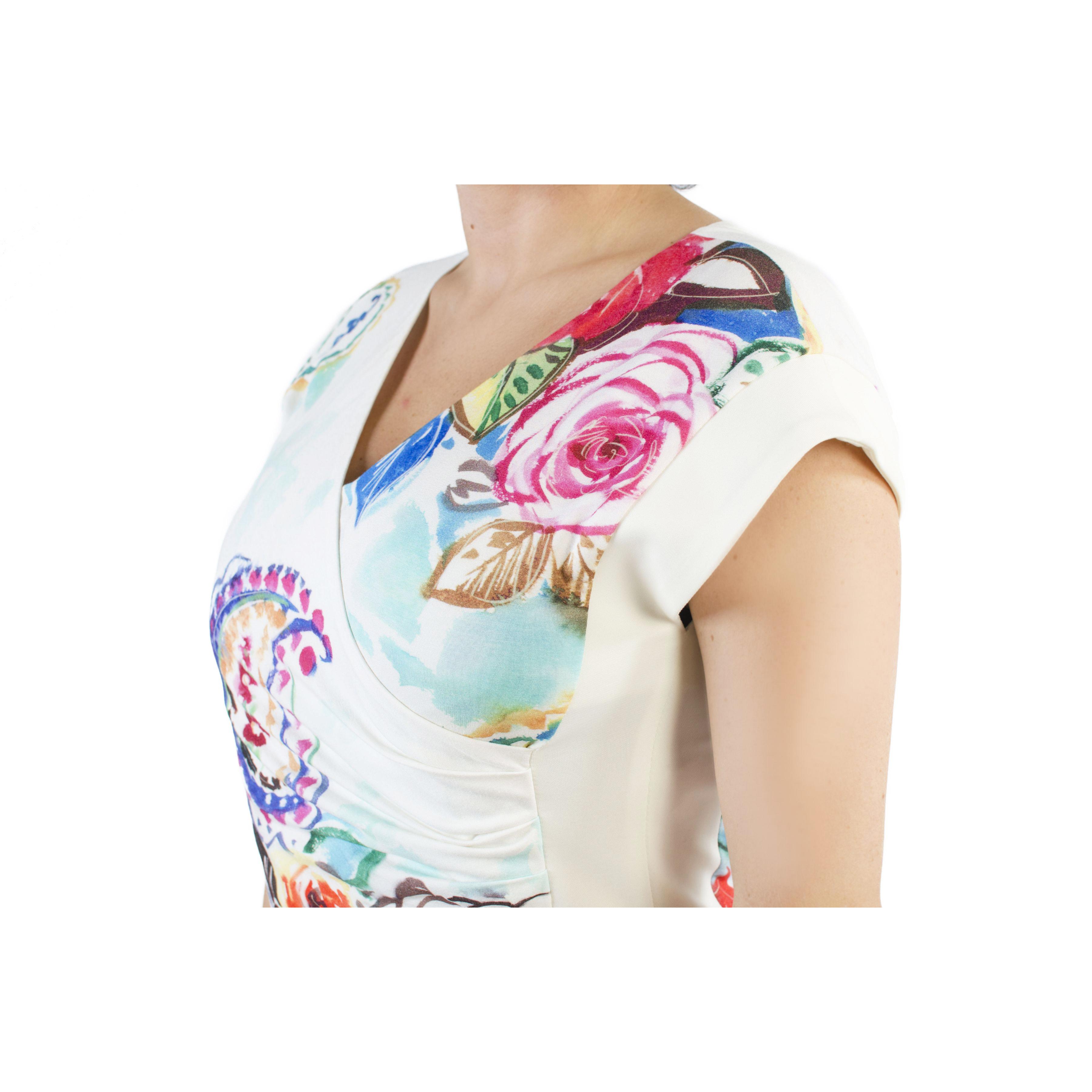 f8ef3e8ccb SUKIENKA DALIA IV – Fashion Romantic – Sklep on-line