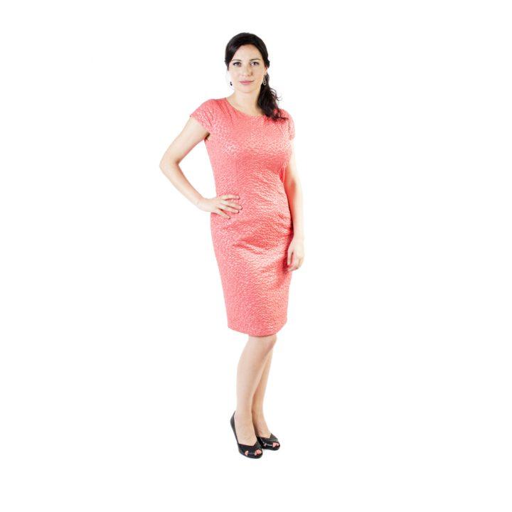 sukienka-koktajlowa-koral-gracja-1