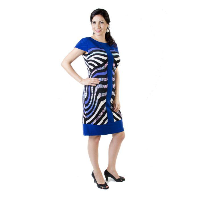 sukienka-koktajlowa-niebieska-kamelia2