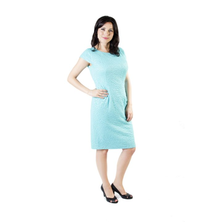 sukienka-koktajlowa-pistacjowa-gracja-1