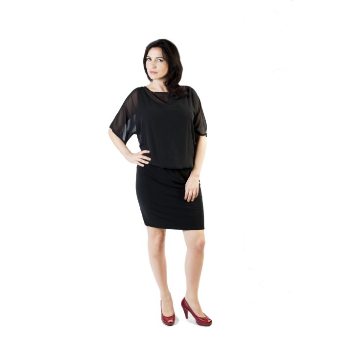 sukienka-wieczorowa-czarna-diana-1