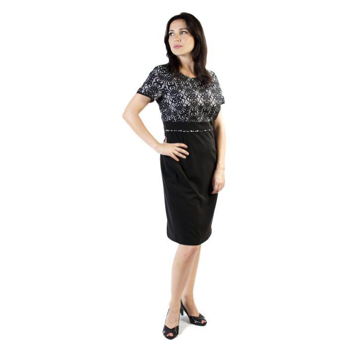 sukienka-wieczorowa-czarno-srebrna-laura1