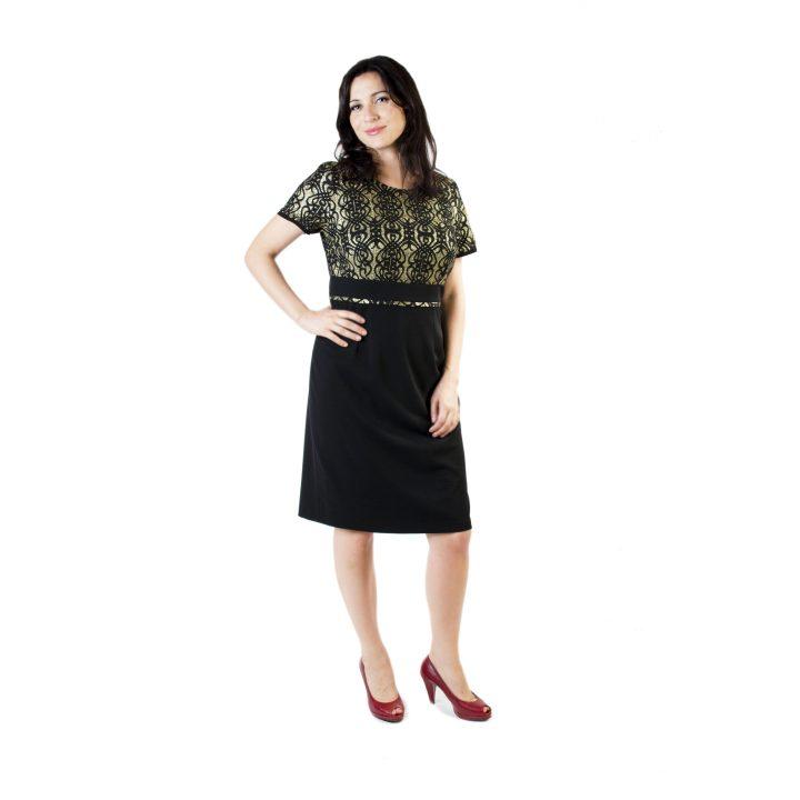 sukienka-wieczorowa-czarno-zlota-laura1