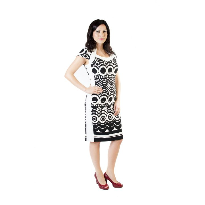 sukienka-wizytowa-czarno-biala-cora-1