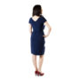 sukienka-wizytowa-granatowo-biala-julia3