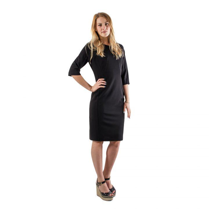 sukienka-codzienna-czarna-margot-1