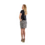 sukienka-codzienna-szaro-czarna-cristal-3