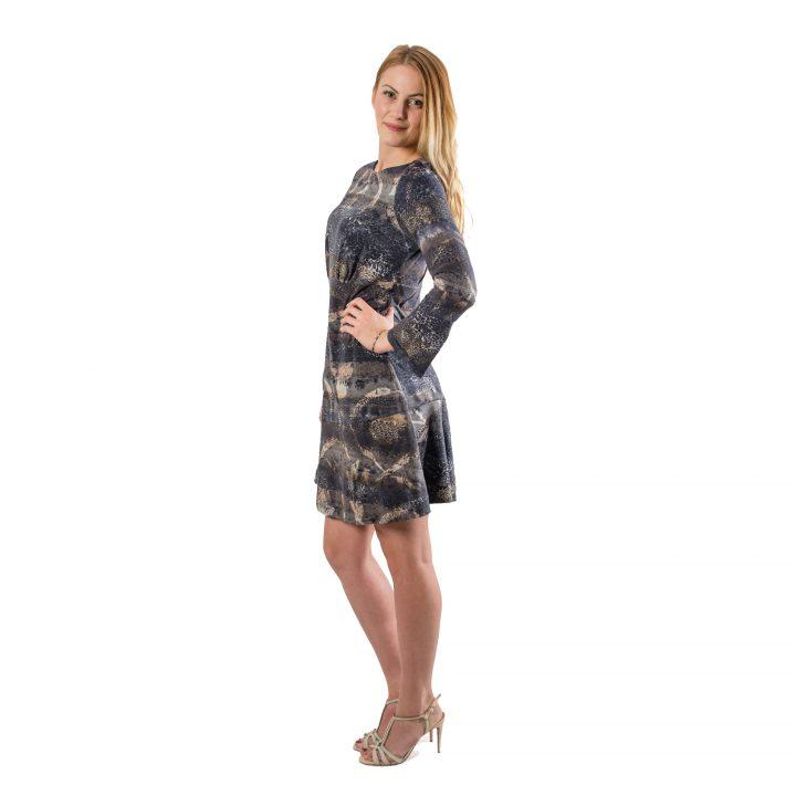 sukienka-koktajlowa-linada-2