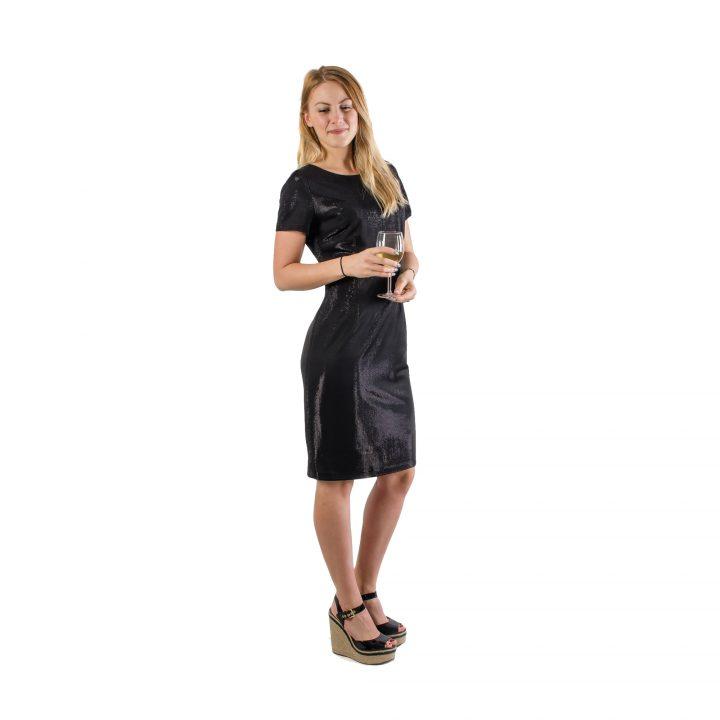 sukienka-koktajlowa-czarna-gracja-1