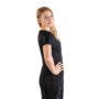 sukienka-koktajlowa-czarna-gracja-2