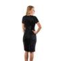 sukienka-koktajlowa-czarna-gracja-4