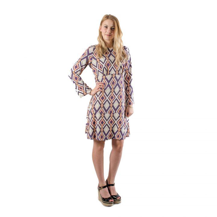 sukienka-koktajlowa-jasna-linada-1