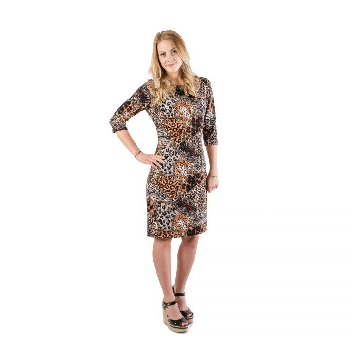 sukienka-koktajlowa-tygrys-gracja-1