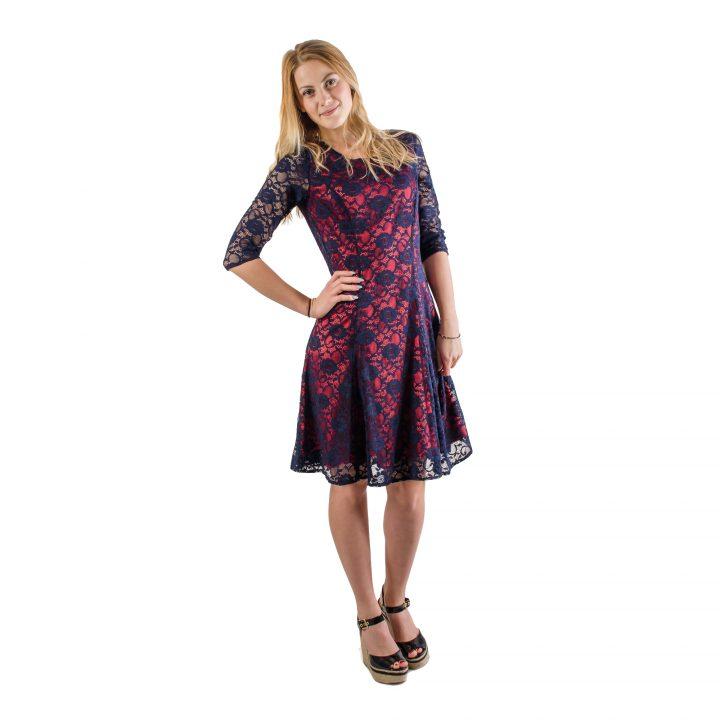 sukienka-koronkowa-wieczorowa-granatowo-mailnowa-anna-1