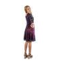 sukienka-koronkowa-wieczorowa-granatowo-mailnowa-anna-2