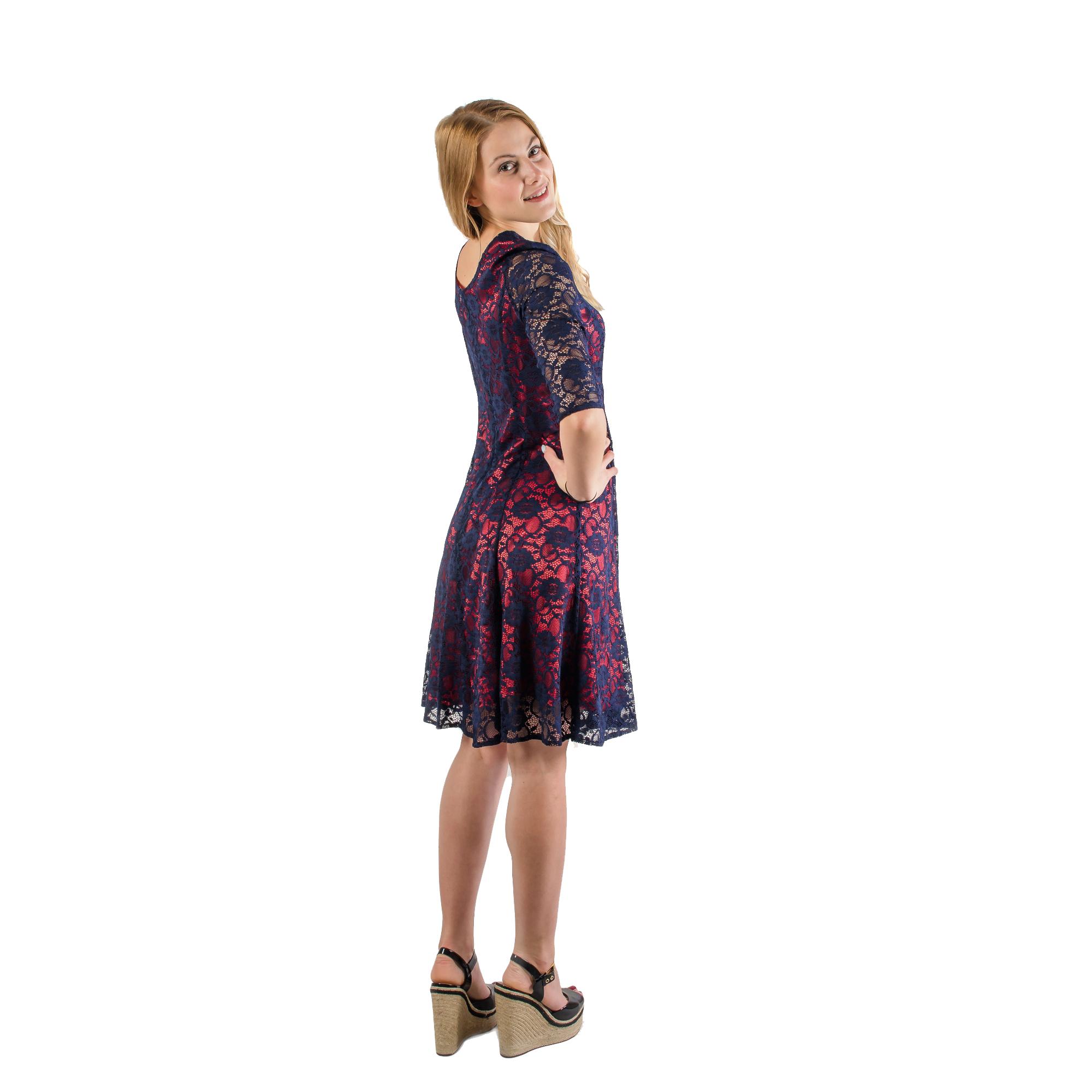 d6d4f5623117da SUKIENKA ANNA – Fashion Romantic – Sklep on-line