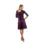 sukienka-koronkowa-wieczorowa-granatowo-mailnowa-anna-3