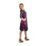 sukienka-koronkowa-wieczorowa-granatowo-mailnowa-anna-4