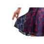 sukienka-koronkowa-wieczorowa-granatowo-mailnowa-anna-5