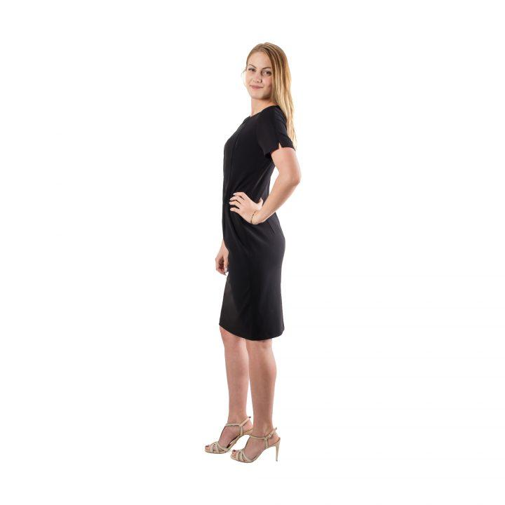sukienka-wizytowa-czarna-caro-3