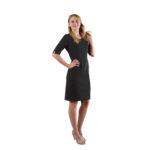 sukienka-wizytowa-czarna-eliza-1