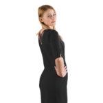 sukienka-wizytowa-czarna-eliza-2