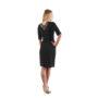 sukienka-wizytowa-czarna-eliza-4