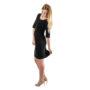 sukienka-wizytowa-czarna-eliza-8
