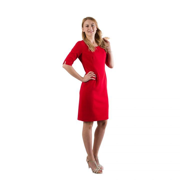 sukienka-wizytowa-czerwona-eliza-1