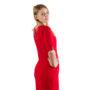 sukienka-wizytowa-czerwona-eliza-2