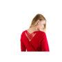 sukienka-wizytowa-czerwona-eliza-3