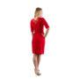 sukienka-wizytowa-czerwona-eliza-4