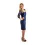 sukienka-wizytowa-koronkowa-granatowa-roxet-3