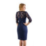 sukienka-wizytowa-koronkowa-granatowa-roxet-4