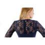 sukienka-wizytowa-koronkowa-granatowa-roxet-5