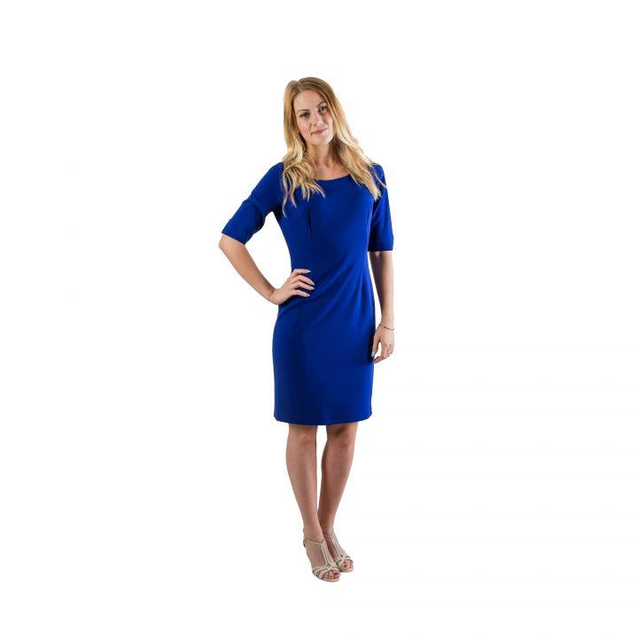 sukienka-wizytowa-niebieska-eliza-1