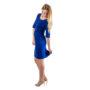 sukienka-wizytowa-niebieska-eliza-14