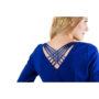 sukienka-wizytowa-niebieska-eliza-2