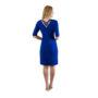 sukienka-wizytowa-niebieska-eliza-3